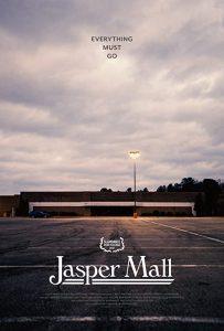 Jasper.Mall.2020.1080p.AMZN.WEB-DL.DDP5.1.H.264-TEPES – 5.9 GB