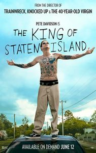 The.King.of.Staten.Island.2020.1080p.AMZN.WEB-DL.DDP5.1.H.264-NTG – 9.6 GB
