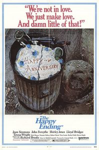 The.Happy.Ending.1969.1080p.Blu-ray.Remux.AVC.DTS-HD.MA.1.0-KRaLiMaRKo – 24.3 GB