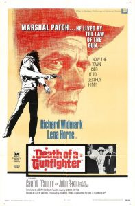 Death.of.a.Gunfighter.1969.1080p.BluRay.x264-GUACAMOLE – 10.3 GB