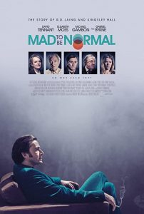 Mad.to.Be.Normal.2017.1080p.AMZN.WEB-DL.DDP2.0.H.264-monkee – 6.2 GB