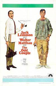 The.Odd.Couple.1968.720p.BluRay.DD5.1.x264-DON – 5.5 GB