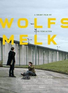 Wolfsmelk.2013.720p.BluRay.x264-BARGAiN – 261.5 MB