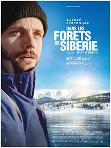 Dans.les.forêts.de.Sibérie.2016.720p.BluRay.DD5.1.x264-EA – 5.9 GB