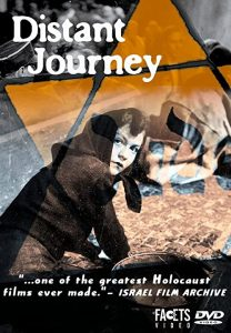 Distant.Journey.1950.1080p.BluRay.x264-GHOULS – 14.0 GB