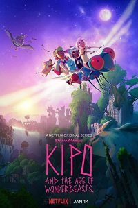 Kipo.and.the.Age.of.Wonderbeasts.S02.720p.NF.WEB-DL.DDP5.1.H.264-NTb – 2.7 GB