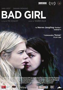 Bad.Girl.2016.1080p.AMZN.WEB-DL.DDP5.1.H.264-AlfaHD – 5.6 GB