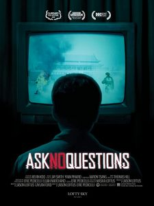 Ask.No.Questions.2020.720p.AMZN.WEB-DL.DDP2.0.H.264-NTG – 2.6 GB