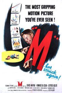 M.1951.BluRay.1080p.FLAC.2.0.AVC.REMUX-FraMeSToR – 17.0 GB