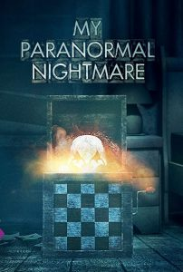 My.Paranormal.Nightmare.S01.720p.TRVL.WEBRip.AAC2.0.x264-BOOP – 10.6 GB