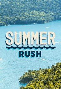 Summer.Rush.S01.720p.FOOD.WEB-DL.AAC2.0.x264-BOOP – 3.7 GB
