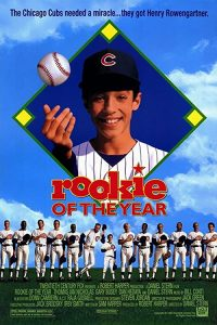 Rookie.of.the.Year.1993.1080p.AMZN.WEB-DL.DDP5.1.H.264-QOQ – 10.7 GB