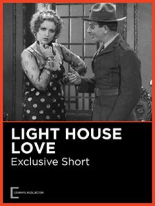 Lighthouse.Love.1932.1080p.WEB-DL.DDP2.0.H.264-SbR – 1.3 GB