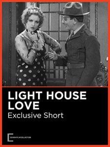 Lighthouse.Love.1932.1080p.WEB-DL.DDP2.0.H.264-SbR – 1.3 GB