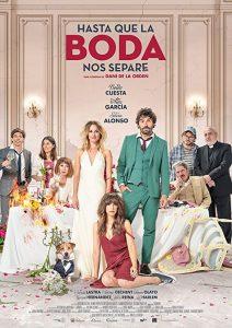 The.Wedding.Unplanner.2020.720p.BluRay.x264-BiPOLAR – 4.1 GB