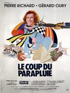 Le.Coup.Du.Parapluie.AKA.Umbrella.Coup.1980.1080p.BluRay.x264.DTS-KESH – 7.2 GB