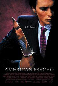 American.Psycho.2000.1080p.AUS.BluRay.DTS.x264-FoRM – 8.9 GB