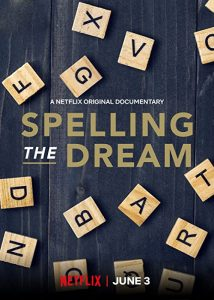 Spelling.the.Dream.2020.1080p.WEB.H264-AMRAP – 3.3 GB