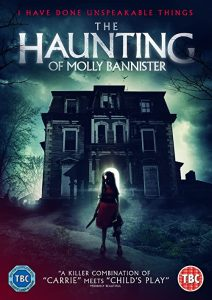 The.Hauting.Of.Molly.Bannister.2020.1080p.WEB-DL.H264.AC3-EVO – 2.8 GB