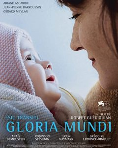 Gloria.Mundi.2019.1080p.BluRay.DTS.x264-SbR – 13.8 GB