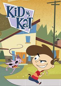 Kid.vs.Kat.S02.1080p.WEB-DL.DD5.1.H.264-FiLELiST – 17.2 GB