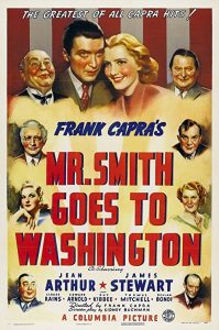 Mr.Smith.Goes.to.Washington.1939.UHD.BluRay.2160p.FLAC.2.0.HEVC.REMUX-FraMeSToR – 48.1 GB