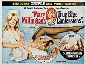 Mary.Millingtons.True.Blue.Confessions.1980.1080p.BluRay.x264-GHOULS – 3.7 GB
