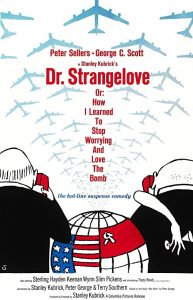 Dr.Strangelove.Or.How.I.Learned.to.Stop.Worrying.and.Love.the.Bomb.1964.2160p.UHD.BluRay.x265-AViATOR – 24.4 GB