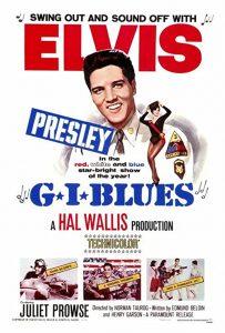 G.I.Blues.1960.1080p.WEB-DL.DD5.1.H.264-SbR – 10.7 GB