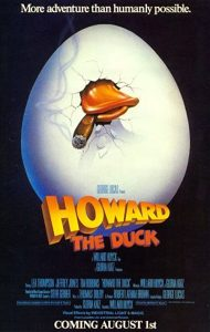Howard.the.Duck.1986.720p.BluRay.FLAC2.0.x264-IDE – 7.5 GB