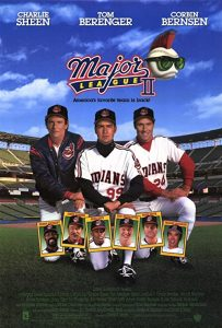 Major.League.II.1994.BluRay.1080p.DTS-HD.MA.5.1.AVC.REMUX-FraMeSToR – 20.3 GB