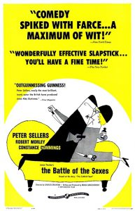 The.Battle.of.the.Sexes.1960.720p.BluRay.x264-GHOULS – 6.4 GB