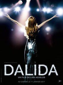 Dalida.2016.720p.BluRay.DD5.1.x264-CRiSC – 6.8 GB