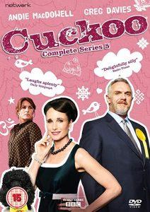 Cuckoo.S01.720p.iP.WEB-DL.AAC2.0.H.264-DRi – 6.2 GB