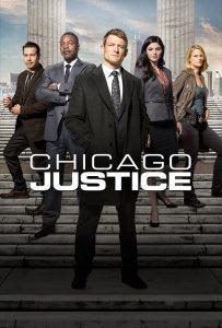 Chicago.Justice.S01.720p.AMZN.WEBRip.DDP5.1.x264-ViSUM – 17.6 GB