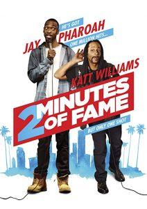2.Minutes.of.Fame.2020.2160p.WEB-DL.DD+5.1.HDR.H.265-HUZZAH – 10.3 GB