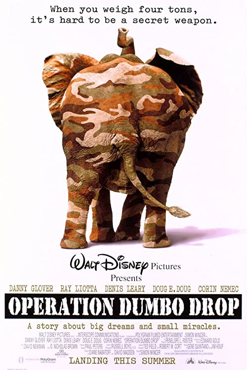Operation.Dumbo.Drop.1995.720p.BluRay.DD5.1.x264-JewelBox – 6.9 GB
