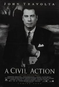 A.Civil.Action.1998.1080p.AMZN.WEB-DL.DDP5.1.x264-monkee – 8.5 GB