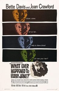 What.Ever.Happened.to.Baby.Jane.1962.1080p.BluRay.FLAC1.0.x264-DON – 18.9 GB