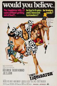 The.Liquidator.1965.1080p.WEB-DL.iTunes-v99 – 3.6 GB