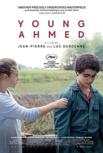 Le.jeune.Ahmed.2019.1080p.Blu-ray.Remux.AVC.DTS-HD.MA.5.1-EDPH – 17.0 GB