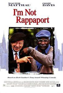Im.Not.Rappaport.1996.1080p.BluRay.x264-LATENCY – 10.9 GB