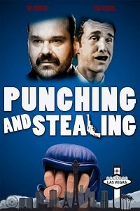 Punching.And.Stealing.2020.1080p.WEB-DL.H264.AC3-EVO – 3.3 GB