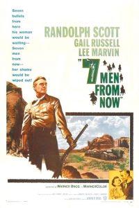 Seven.Men.from.Now.1956.BluRay.1080p.FLAC.2.0.AVC.REMUX-FraMeSToR – 16.5 GB