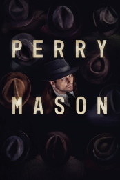 Perry.Mason.2020.S01E08.Chapter.8.720p.AMZN.WEB-DL.DDP5.1.H.264-NTb – 2.1 GB