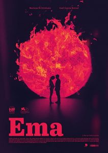 Ema.2019.BluRay.1080p.DTS-HD.MA.5.1.AVC.REMUX-FraMeSToR – 27.5 GB
