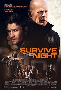 Survive.the.Night.2020.720p.BluRay.DD5.1.x264-iFT – 5.2 GB