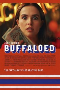 Buffaloed.2019.720p.BluRay.DD5.1.x264-iFT – 4.7 GB