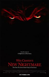 Wes.Cravens.New.Nightmare.1994.1080p.BluRay.DTS.x264-MOOVEE – 8.7 GB
