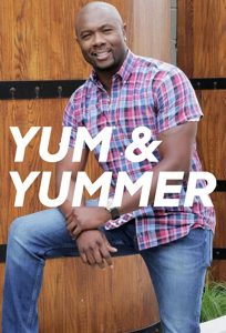 Yum.and.Yummer.S02.720p.COOK.WEB-DL.AAC2.0.x264-BOOP – 2.7 GB